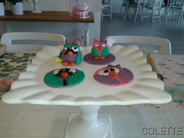 Corso di Cake Design Bambini 01