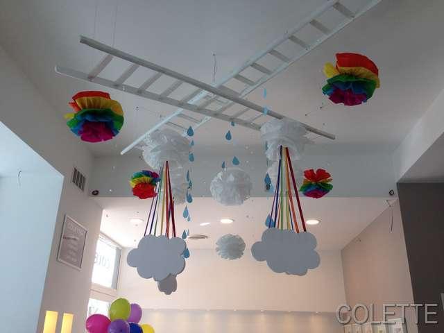 rainbow party 02.jpg