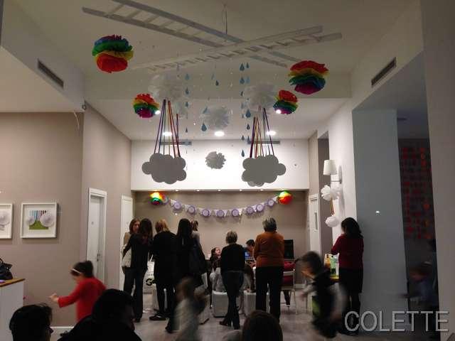 rainbow party 05.jpg