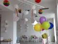rainbow party 03.jpg