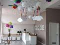 rainbow party 04.jpg