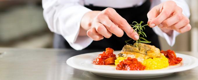 Corsi di cucina colette - Corsi di cucina a piacenza ...